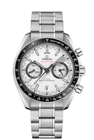 Speedmaster Racing Co‑Axial Master Chronometer Chronograph 44,25 mm