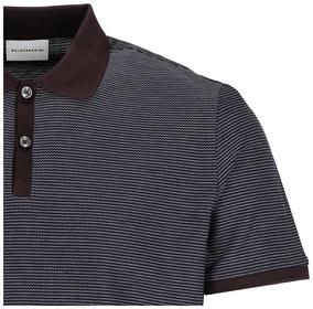 """Poloshirt """"Peppo"""""""