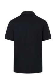 "Polo-Shirt ""Timo5-S"""