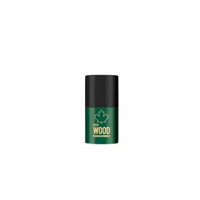 """Green Wood"" Deostick 75 ml"