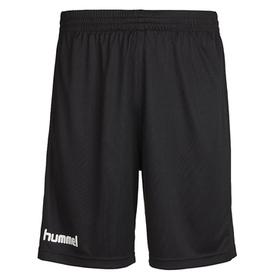 "Shorts ""Core Poly"""