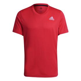 """T-Shirt """"HEAT.RDY Running"""""""
