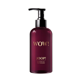 """""""Wow! Woman""""  Shower Gel  250 ml"""
