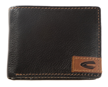 California Wallet, beige