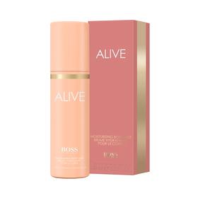 """Alive"" Body Mist 100 ml"