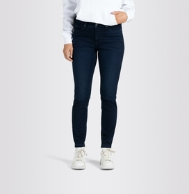 """Jeans """"DREAM SKINNY authentic"""""""