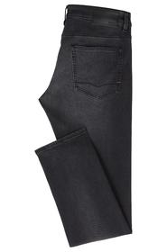Herren Jeans Delaware Slim Fit