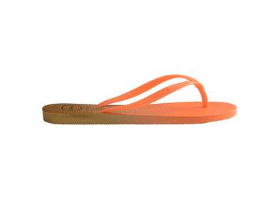 """Flip Flops """"Slim Gradient"""""""