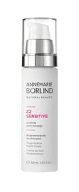 """ZZ-Sensitive"" Nachtcreme 50 ml"