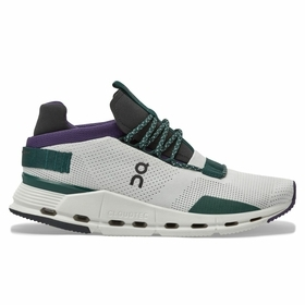 """Sneaker """"Cloudnova"""""""