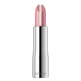 Hydra Care Lipstick 20 - Rose Oasis
