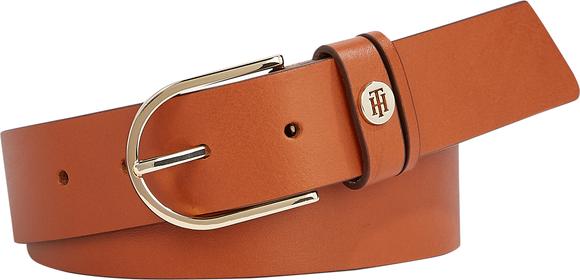 Classic Belt 3.5
