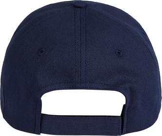 Graphic Baseball-Cap