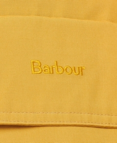 "Funktionsjacke ""Barbour Lockwood"""