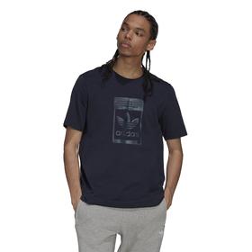 "T-Shirt ""Camo Infill Tee"""