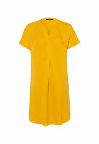 Kleid Tunika Style