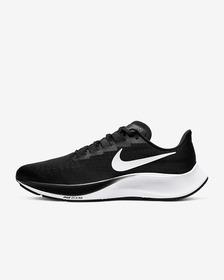 Laufschuh Nike Air Zoom Pegasus 37