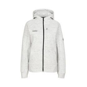 "Kapuzenjacke ""Dyno ML Hooded Jacket"""
