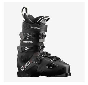 "Pistenlaufschuh ""Boots S/Pro HV 100, M"""