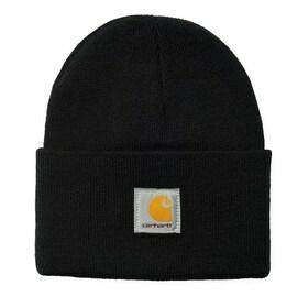"""Mütze """"Acrylic Watch Hat"""""""