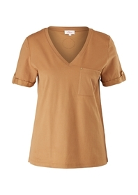 """T-Shirt """"Jerseyshirt"""""""
