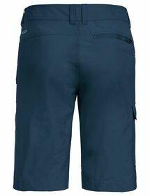 """Bermuda Shorts """"Skarvan II"""""""