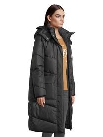 arctic puffer coat