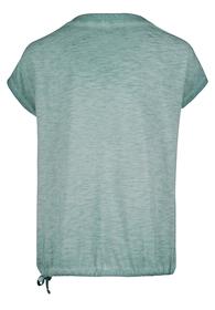 Casual-Shirt