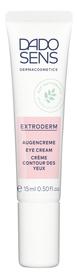 """Extroderm"" Augencreme 15 ml"