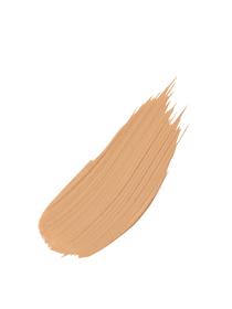 """""""LIETH""""  Make-up 3 30 ml"""