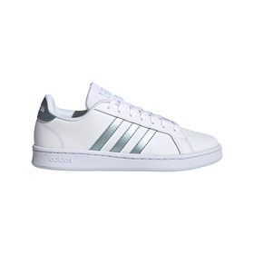 "Sneaker ""Grand Court"""