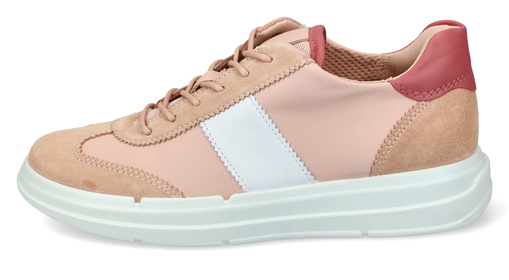 "Sneaker ""Soft X"""