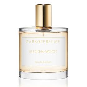 """Classic Collection"" Buddha Wood EdP Spray 100 ml"