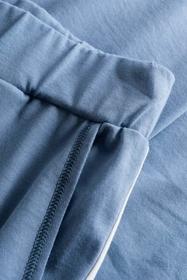 Pants 1213381