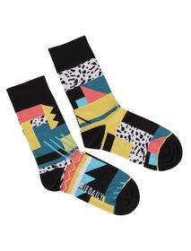 Crazy Fresh Sock