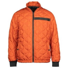 Semi long jacket CONSEL HAWK ICON