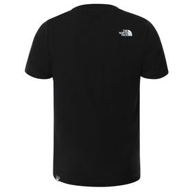 """""""Box"""" T-Shirt"""