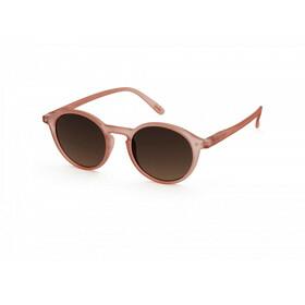 "Sonnenbrille ""#D SUN+0"""