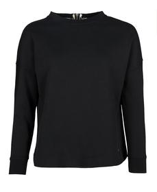 """Sweatshirt """"Portobello"""""""