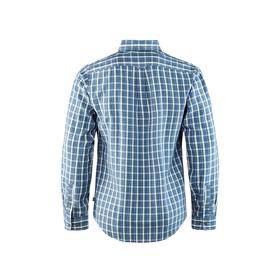 Abisko Cool Shirt LS M