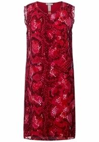 Smok Detail Dress_Moderat_L96