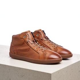 """Hightop-Sneaker """"Beverly"""""""