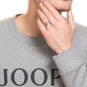 """Ring """"2023440"""", Gr. 64"""