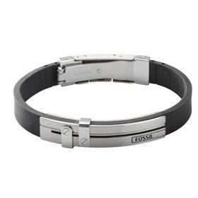 """Armband """"JF85096040"""""""