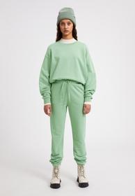 """Sweatshirt """"AARIN"""""""