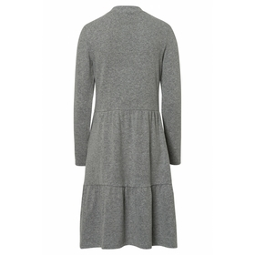 Cosy Jersey Dress Active