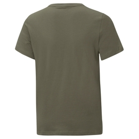 "T-Shirt ""Graphic"""