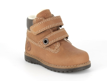 """Klettstiefel """"Play Casual"""""""