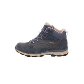 "Boots ""Bogota Lady Mid GTX"""