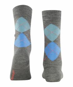 "Socken ""Marylebone"""